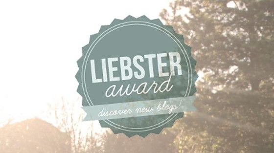Liebster Award_Bild