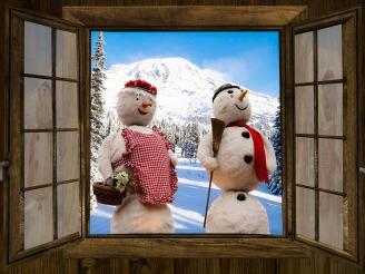 winter-1748284_1280_pixabay