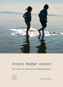 cover_anders_mutter-werden_blog