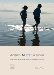cover_anders_mutter-werden_blog