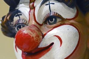 clown-1409185_1280