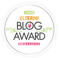 scoyo-blogward-2018-siegel-bewerberin