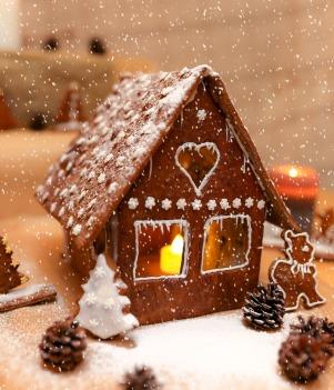 christmas-3830240_1280